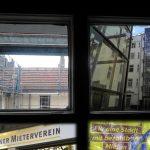 AKTION: Postkarte an Deutsche Bank & Co